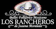 Los Rancheros